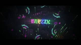 Gambar cover Welcome on my Channel! - Brezix