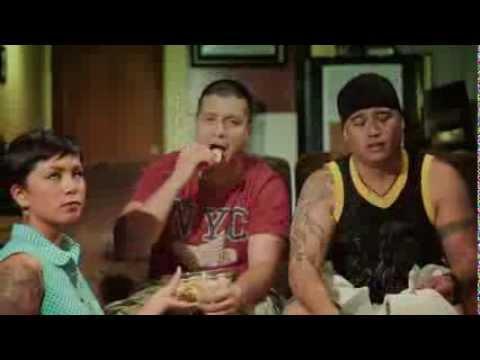 Free HD | DOCOMO PACIFIC Guam Commercial