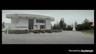 Егор Крид Мне нравится  (премьера клипа 2016 года )