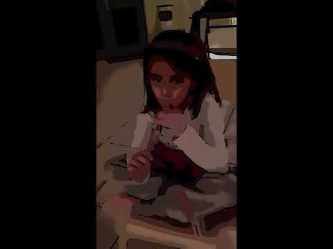 Eveil Musical - Initiation Danse Source Enfants