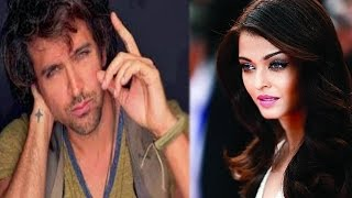 Hrithik Tagged 3rd Sexiest Man In The World   A...