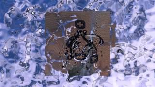 MG - Featherlight (Mahdyar Aghajani Remix)