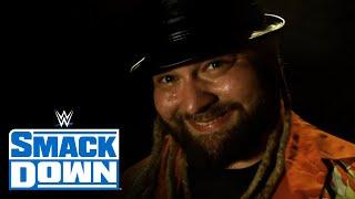"Bray Wyatt awakens the dead for Braun Strowman on ""The Firefly Fun House"": SmackDown, June 19, 2020"