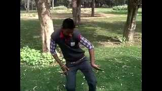 Download Hindi Video Songs - Jaguar _ Muzical Doctorz Sukhe Feat Bohemia _ Akash Dance (BAABLA)