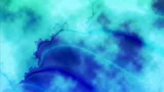 Shivers (Radio Edit) - Armin van Buuren
