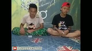Story Wa Terbaru 2019 part 4