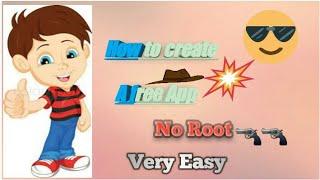 Telugu ll ücretsiz app ll telugu mana bir techll oluşturma