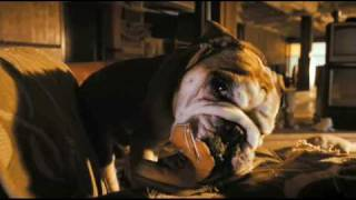 Hotel for Dogs - Official Trailer 2009 [lowered quality due to old content]