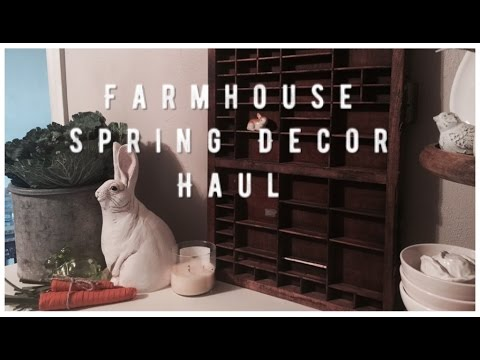 target home decor haul refresh haul farmhouse decor ikea hobby lobby 11759