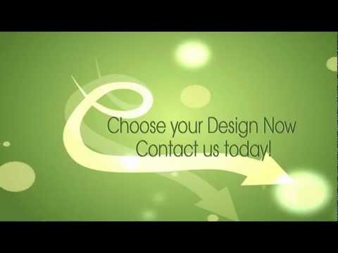 Minneapolis MN Internet Marketing Consultant   Minneapolis Web Marketing Minneapolis MN