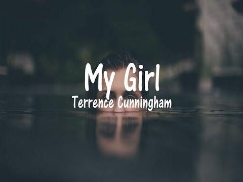 Terrence Cunningham - My Girl | Lyrics | Sub. Español