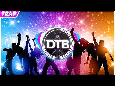 LMFAO - Party Rock Anthem (PedroDJDaddy Trap 2019 Remix)