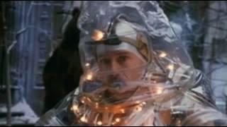 12 обезьян (1995) трейлер