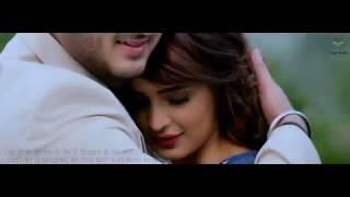 Tere aashiq tere deewane hain best sad song Full video singer sonu kakkar persented by Dua Studio