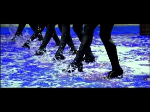 teri-meri-dosti-[full-song]-|-radio-|-himesh-reshammiya