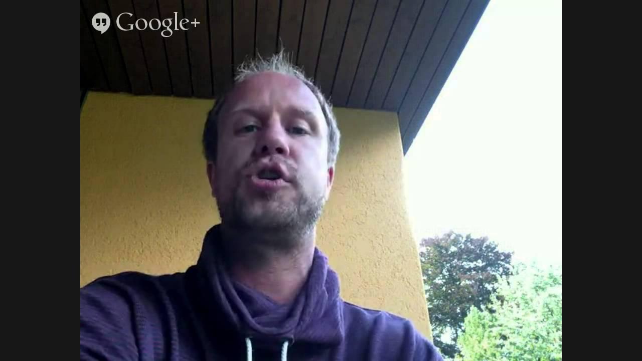 Jürgen Koers zieht sein Trainingslager-Fazit  (Tag 7)