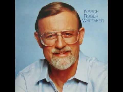 Roger Whittaker - River Baion ~ deutsche Version ~ (1982)