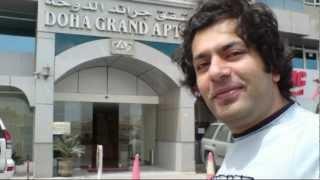 Hamayoon Khan & sitara younas new song 2012 khwa la me rasha HD