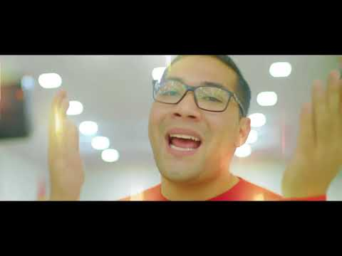Te Entrego mi Corazón (Bachata Cristiana 2018) Video HD – Pablo Betancourth