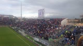 Video Gol Pertandingan Cagliari vs SPAL 2013