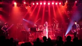 Part2 2016/2/14 Bitts hall 東京事変 コピーバンド Metro