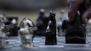 Трейлер фильма   Игра Престолов 7 сезон НА РУССКОМ