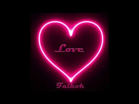 Falkok - Love