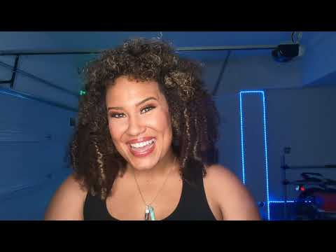 FOX 32 News - Beyond the sidelines: Pro cheerleaders tell all. Daliah Saper, Saper Law from YouTube · Duration:  4 minutes 27 seconds