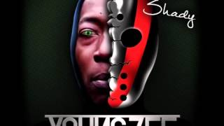 Young Zee - Dear Shady (Reply to Eminem)