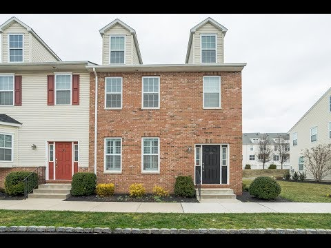 4427-riverview-ln-#48,-philadelphia,-pa-19129-|-mls-#paph768432
