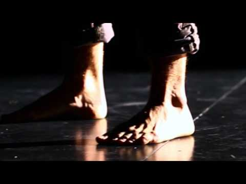 HIPPOLYTOS - University of Minnesota / Guthrie Theater BFA Actor Training Program