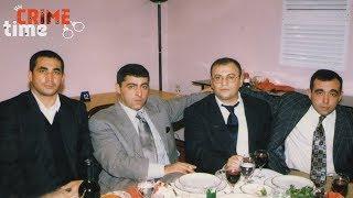 """Azərbaycanlı """"qanuni oğru"""" niyə intihar etdi? - ŞOK TƏFƏRRÜATLAR"""