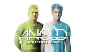 Ancud - Llamarte Hogar thumbnail