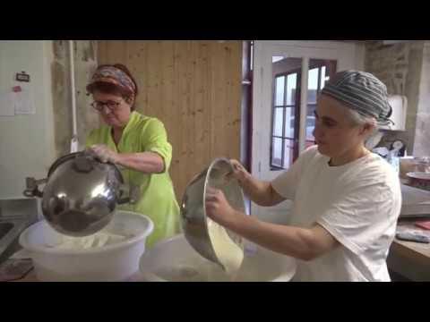 fabrication-du-pain-au-levain---3)-le-pétrissage