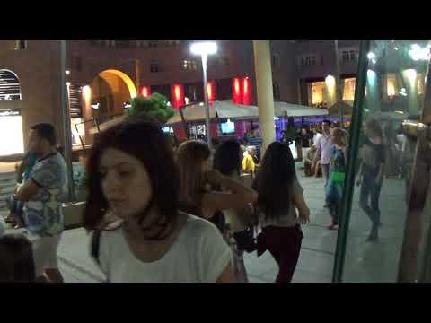 Yerevan , North Avenue Music.
