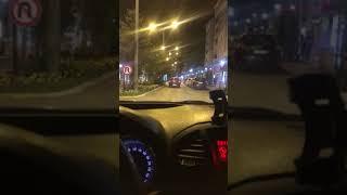 Arabayla gece gezmesi 18 (Dokunma)Orhan Gencebay