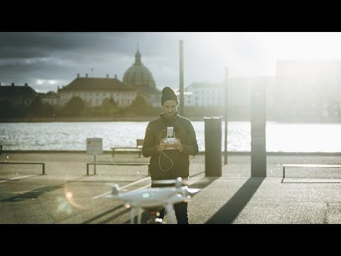 This is why we love COPENHAGEN | #AMPventure Vlog | Video 6
