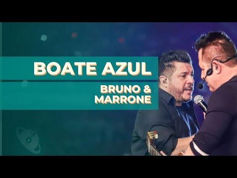 Como Tocar Boate Azul - Bruno e Marrone [Violão] com Tablatura e Cifra