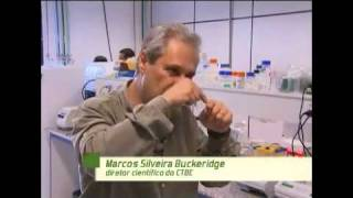 Biotech for Cellulosic Ethanol in Brazil.mp4