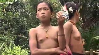 Download Video Aboriginal Indonesia MP3 3GP MP4