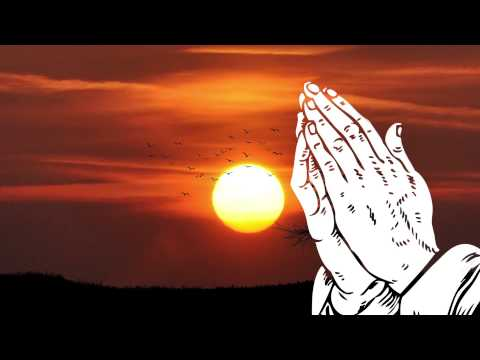 Rahim Ke Dohe - Rahiman Dhaga Prem Ka || Full Song
