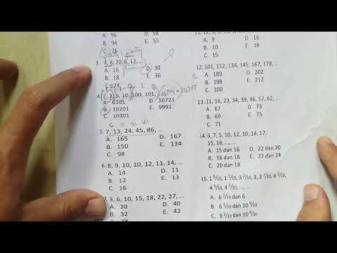 cara-analisa-deret-angka-(tiu-cpns,-tes-kerja,-tpa-dan-tes-tulis-lain)