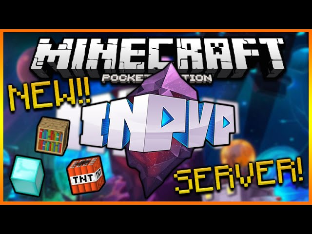 Minecraft GOOFY PUMPKIN Hide N Seek Minigame TravelerBase - Minecraft verstecken spielen deutsch