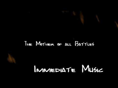 Trailer Music Compilation 2 Epic-Action-Adventure-Horror-Thriller-SciFi