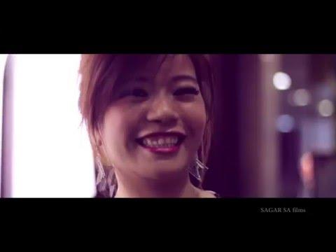TIGHT Night Club · Sports Bar · Karaoke