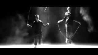 Натали - О,Боже какой мужчина (Ночное Движение Project Remix)