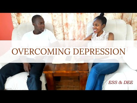 overcoming-depression:-causes,-symptoms-and-treatment.