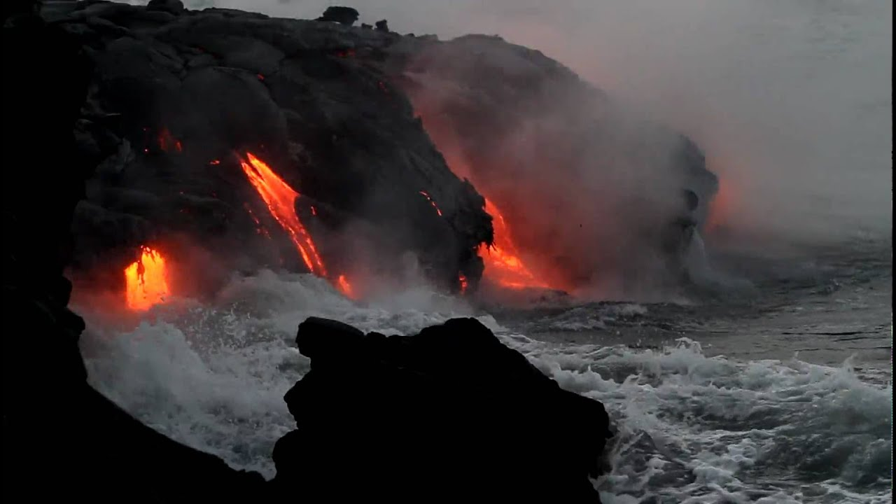 Top 10 Most/Beautiful/wonderful and Famous Volcanoes in ...