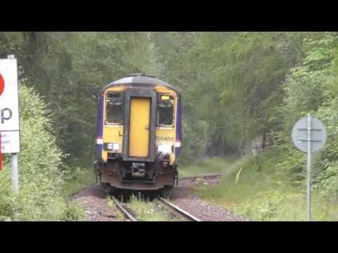 Weener (Ostfriesland) → North Uist (Outer Hebrides, Scotland) [Aug 2015]