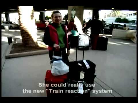 Rolling Carry On Bags & Luggage | Luggage and Carry On Bags on ...